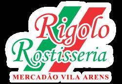 Rigolo Rostisseria